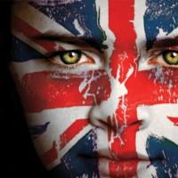 10 Interesting Facts About United Kingdom