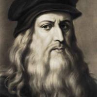 10 Interesting Facts About Leonardo da Vinci