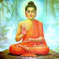 10 Interesting Facts about Buddha (Siddhartha Gautama)