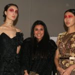 31 Buzzworthy Photos from Pier 59 Studios with NOLCHA during NYFW 2015