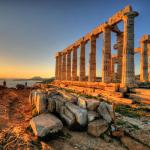 Athens ║ A Quick Travel Guide