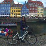 Copenhagen Top 10 Travel Tips