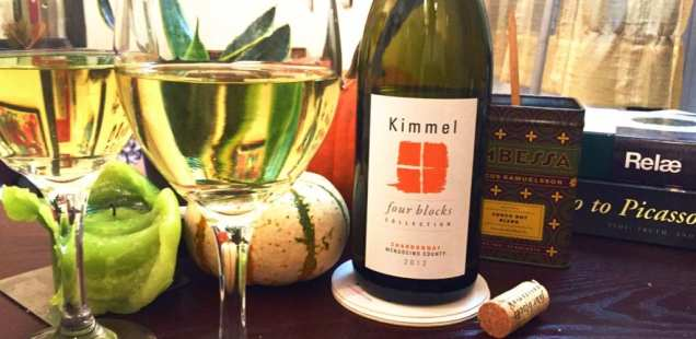 The Wine Guide // ➅ Gifts For The Millennial Wine Lover In Your Life