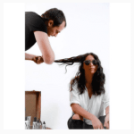 """The Hair You're Meant to Have 