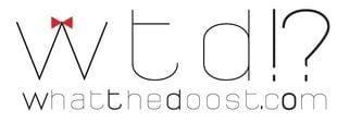 cropped-wtd-logo-doost-1-1.jpg