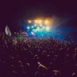 Main Stage Crowd Shot1