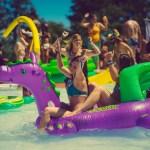 Pool Play2
