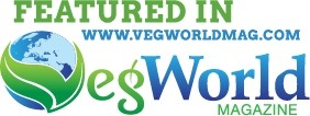 vegworld_featured-a-72dpi