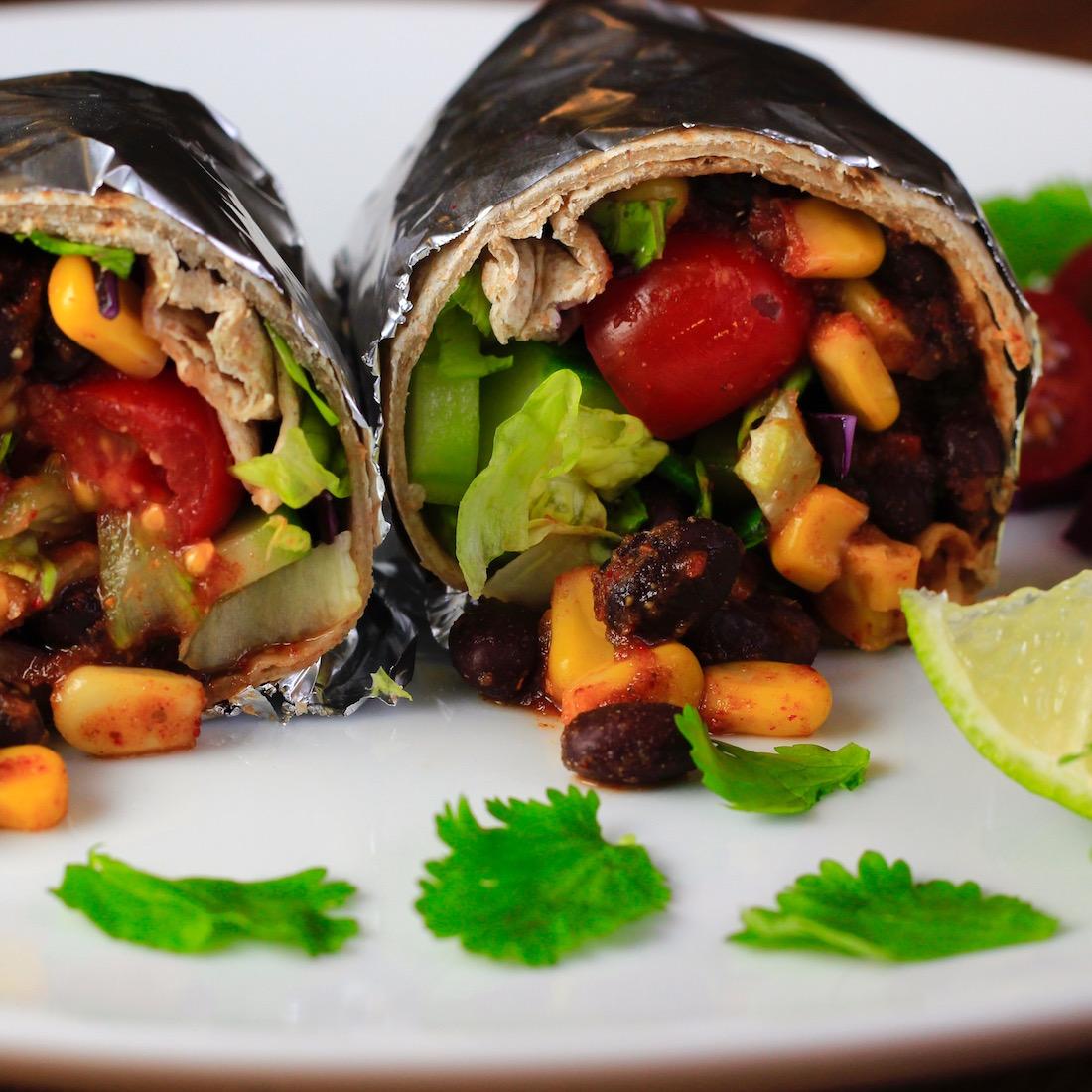 delicious-super-quick-and-easy-burritos5