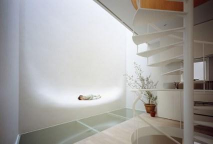 House_SH_3.jpg