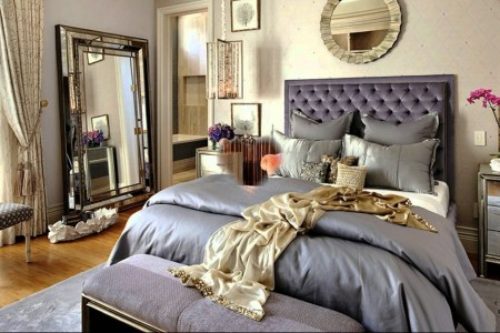 master bedroom decor ideas 1
