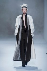 haider-ackermann-autumn-fall-winter-2013-pfw1
