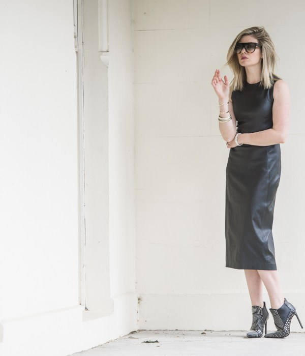 blogger-street-style-leather