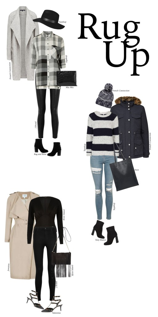 Winter-outfits