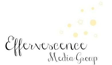 Effervescence-Logo-391x230
