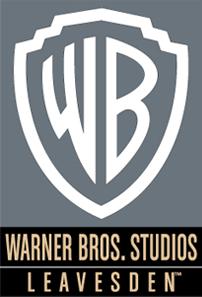 Kate, William and Harry visit Warner Bros – Leavesden