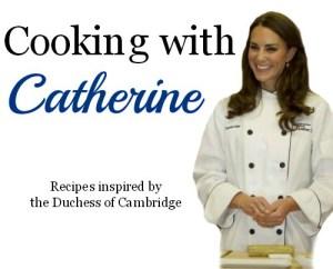 Cooking With Catherine-Organic Porridge
