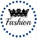 Designer's Muse : Kate & Diane von Furstenberg
