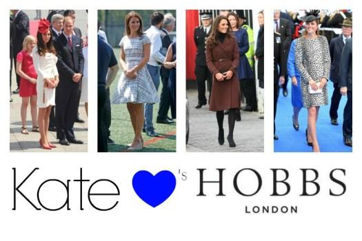Kate Hobbs