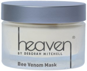 Royal Beauty Bag: Bee Venom Mask