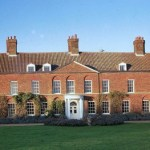 All About Anmer Hall- Future Home of The Duchess