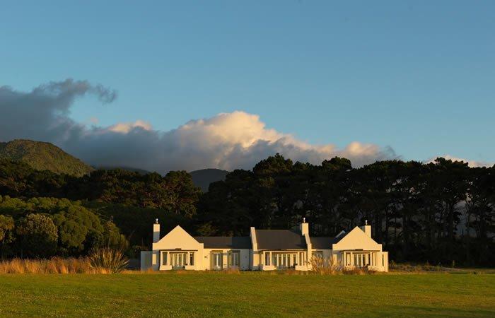 Royal Tour Day 2 & 3: Wellington