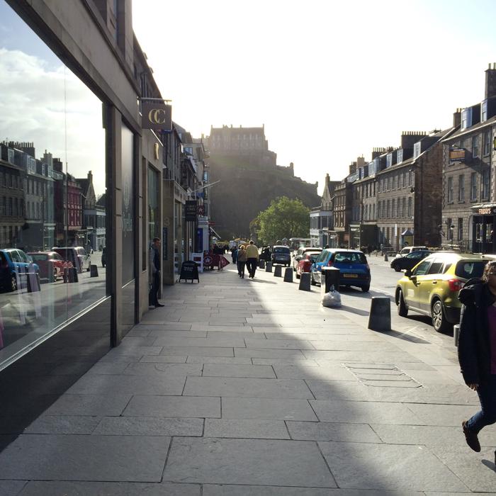 Edinburghsm