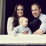 Keeping Up with the Cambridges- March 8