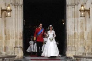 Historical Spotlight: Westminster Abbey