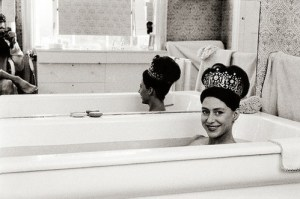 Princess-Margaret-bathtub
