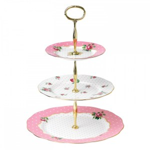 royal-albert-cheeky-pink-cake-stand-652383749917