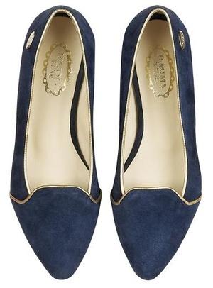 jemima-vine-edie-slipper-profile
