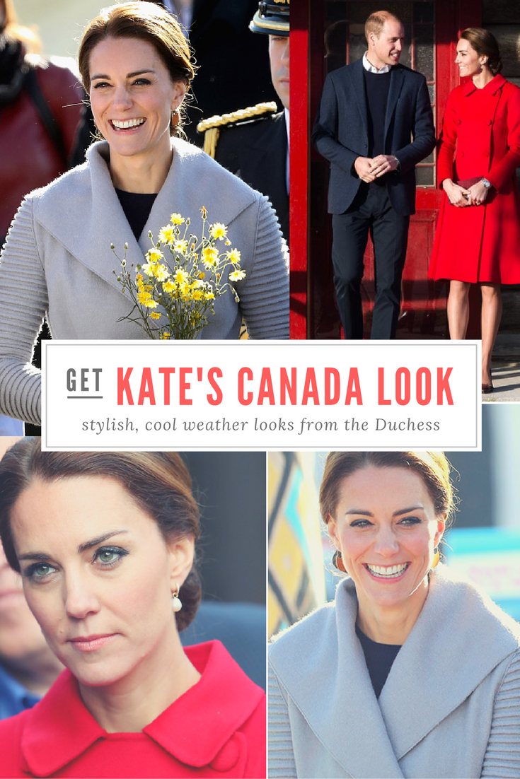 kate-middleton-coat