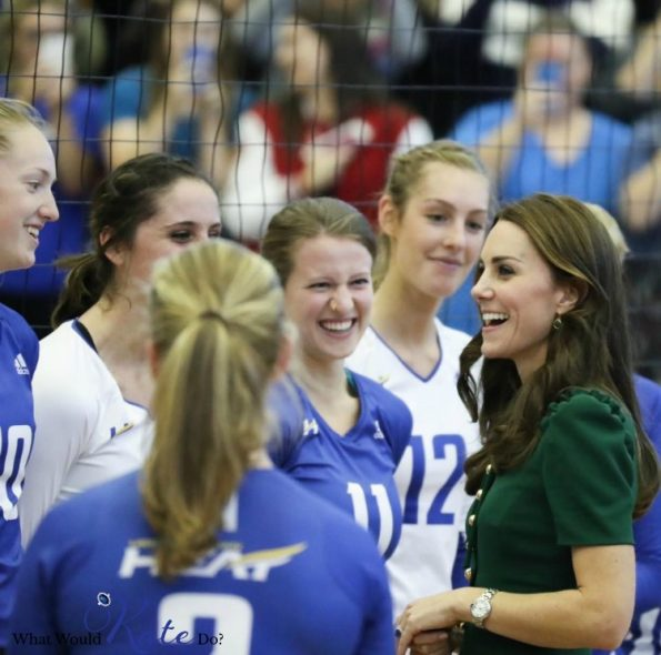 kate-middleton-volleyball