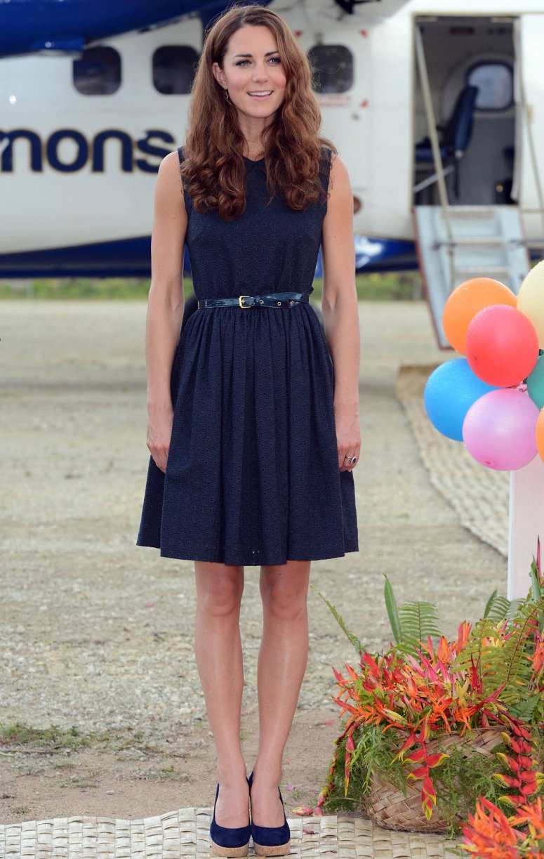 kate-middleton-navy-mulberry-dress-ctr