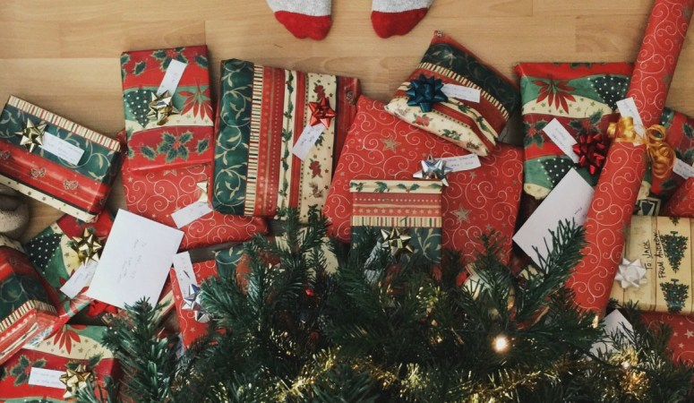 WWKD 2016 Holiday Gift Guide