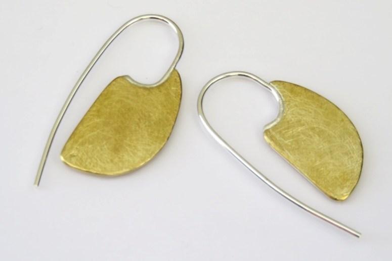 bronze-silver-large-ulu
