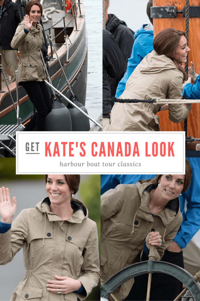 kate-middleton-harbour-boat