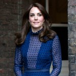 9 Things Kate Can't Do – But You Can