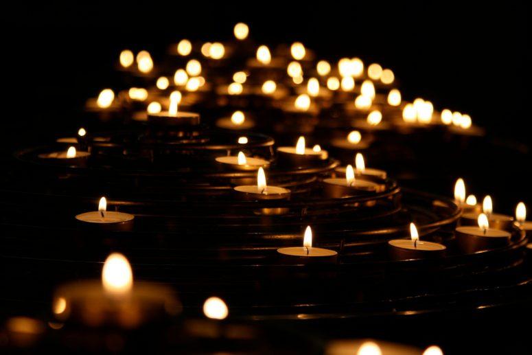 kate-middleton-candles