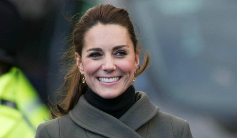The Great Kate RepliKate Survey