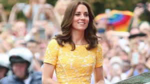 WWKD Gift Guide: Five Gifts I'd Give Kate For Christmas