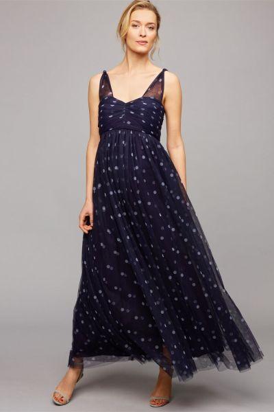 A Materni-Kate Wardrobe