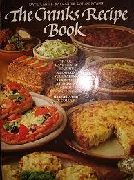 The Cranks Recipe Book
