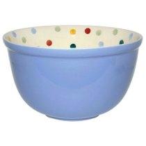 emma bridgewater mixing bowl