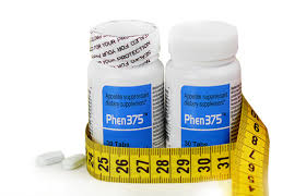 Phen375 an effective diet pills to use