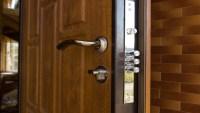 How to choose the best security door lock?