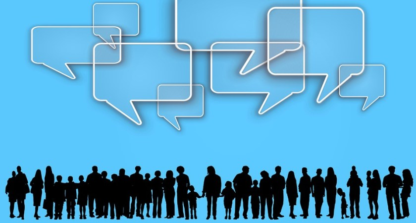 Managing Communication for your non – profit