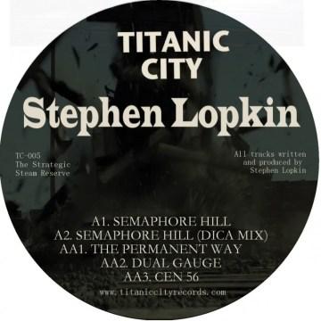 titanic city 005BIGAblack