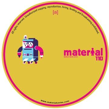material110